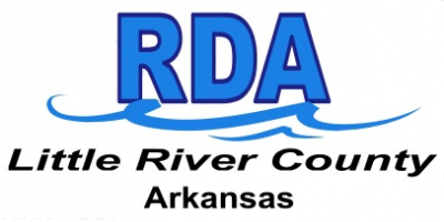 Little River County RDA